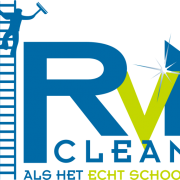 (c) Rvncleaning.nl